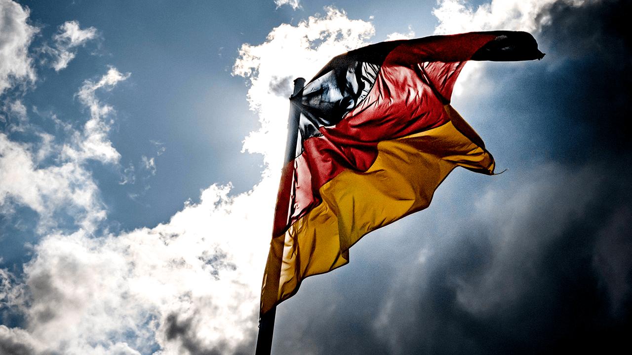 """Radioday """"Alles wird gut"""" - Wie sich Deutschland im Umgang ..."""