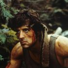 """Rambo: First Blood"" aus dem Jahr 1982 © imago images /EntertainmentPictures"