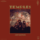 Hot Motion von Temples © Rough Trade