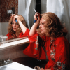 Gena Rowlands in Gloria © imago images/Prod.DB