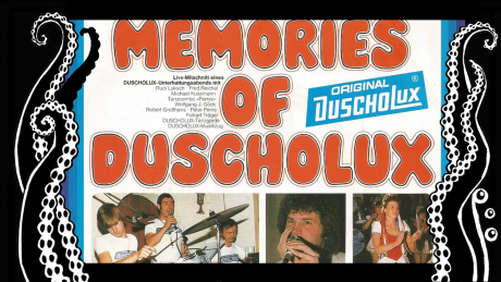 Memories Of Duscholux