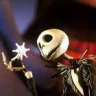 Jack Skellington aus dem Film The Nightmare Before Christmas © imago images / ZUMA Press