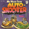 Auto-Skooter von Mr. Walkie-Talkie (1977)