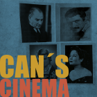 Can's Cinema © radioeins