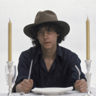 "Arlo Guthrie in ""Alice's Restaurant"" © imago images/EntertainmentPictures"