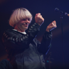 Tim Burgess (The Charlatans) © imago images / ZUMA Press