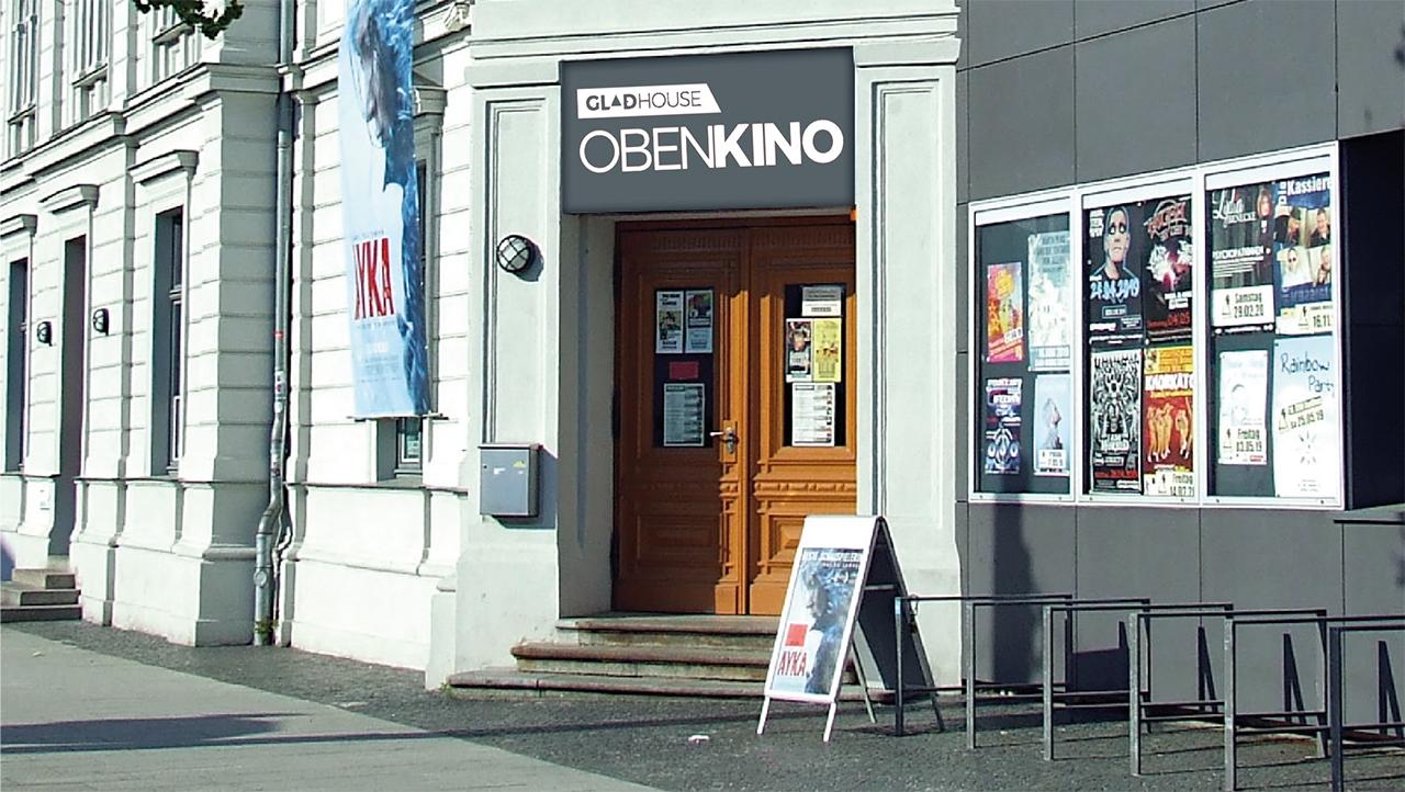 Kinoprogramm Neuruppin Heute