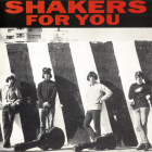Shakers For You von Los Shakers