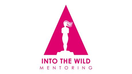Into The Wild Mentoring
