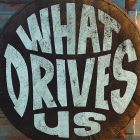 What Drives Us von Dave Grohl