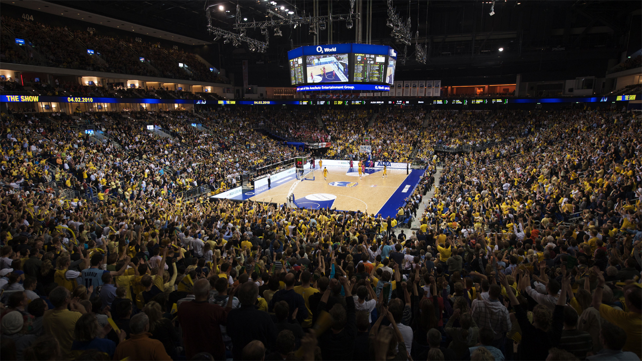 beko bbl alba berlin mhp riesen ludwigsburg radioeins. Black Bedroom Furniture Sets. Home Design Ideas