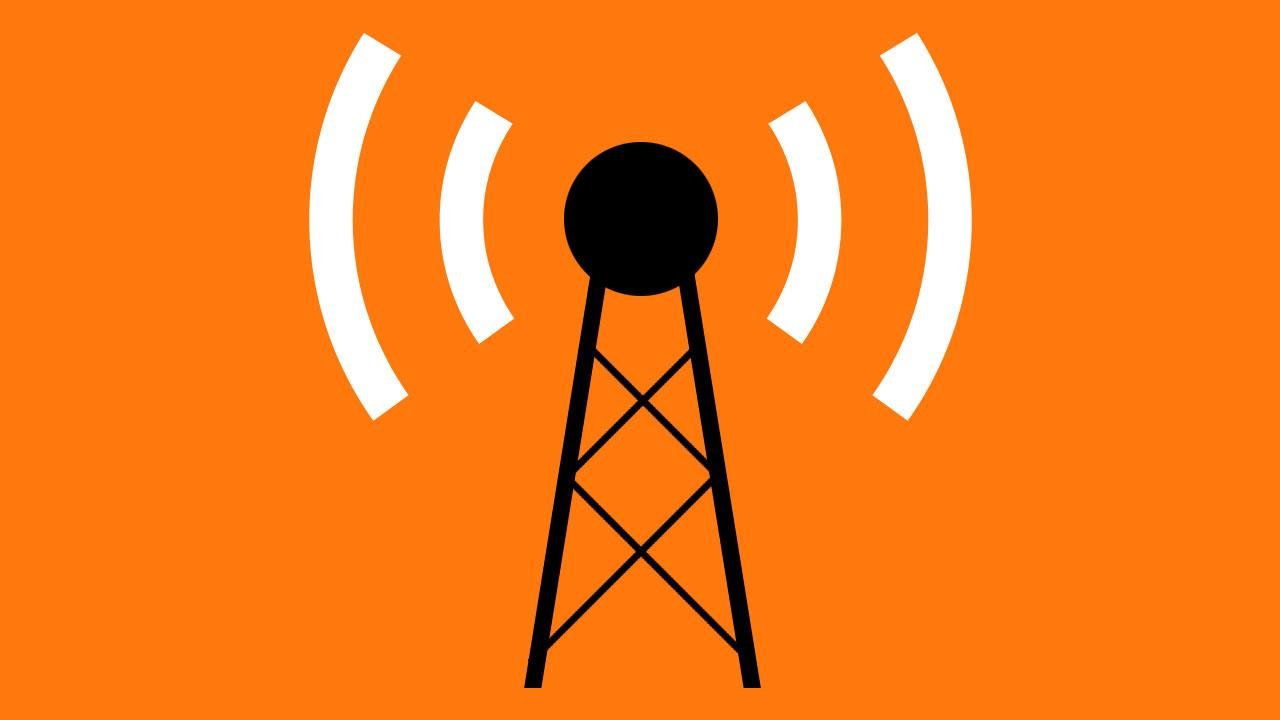 Ein Live Radio