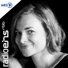 Podcast: Art aber fair mit Marie Kaiser