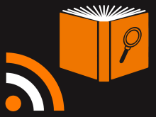 Podcast: Die Literaturagenten