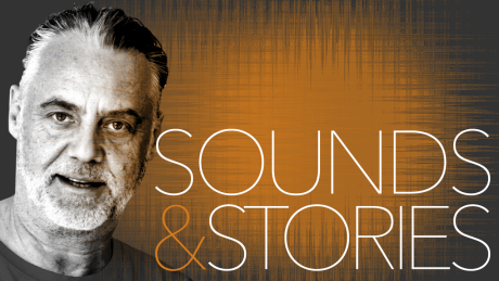 Sounds & Stories mit MC. Lücke