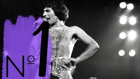 Besten Songs Der 70er