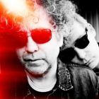 The Jesus And The Mary Chain