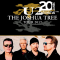 "U2 ""The Joshua Tree"" Tour 2017"