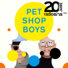 "Pet Shop Boys ""Super"" Tour"