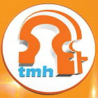 Tigrai Media House (TMH) is a 501 C legally registered non-for-profit organization. Washington, DC