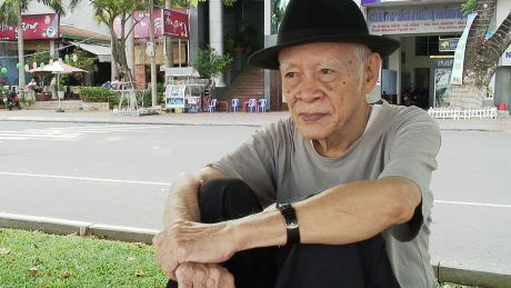 Fokus Vietnam: My Father, The Last Communist