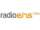 (c) Radioeins.de